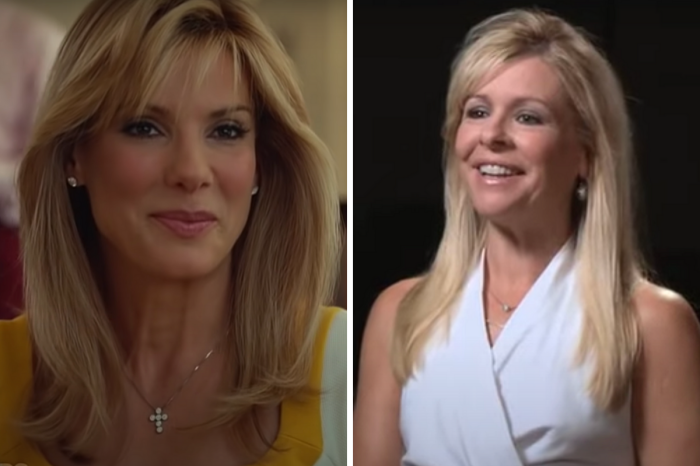 Leigh Anne Tuohy From 'The Blind Side' is Worth Millions Today