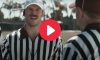 NFL Referees Fantasy Football