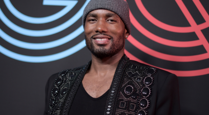 Serge Ibaka's Dating History Includes a Famous Singer