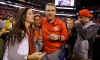 Urban Meyer Children