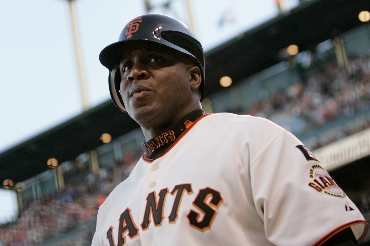 Barry Bonds' Net Worth: How Baseball's Home Run King Built His Fortune