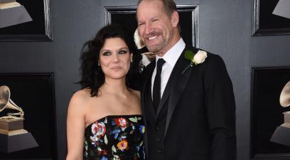 Bill Cowher Found Love Again After His Wife's Tragic Death