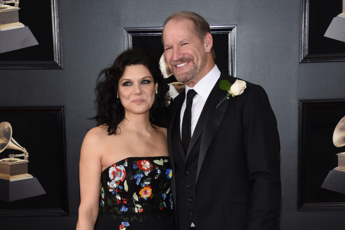 Bill Cowher Found Love Again After His Wife's Tragic Death