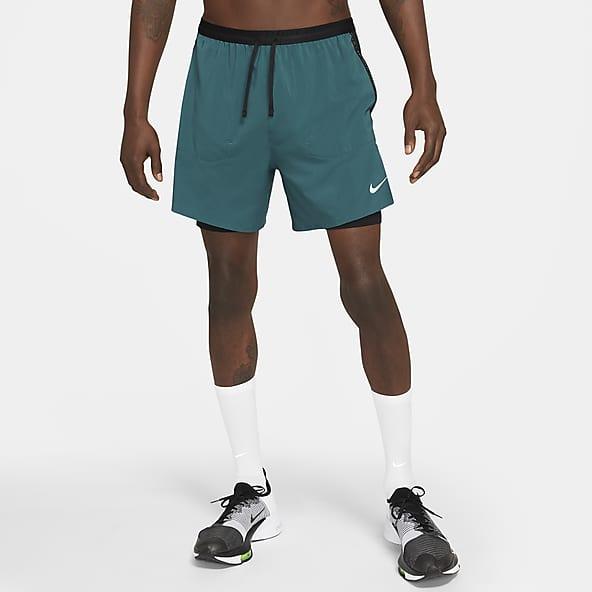 Nike Flex Stride Run Division