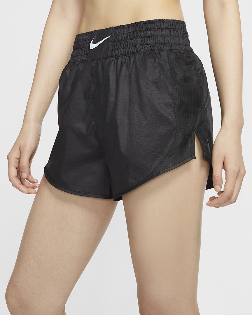 Nike Tempo Luxe