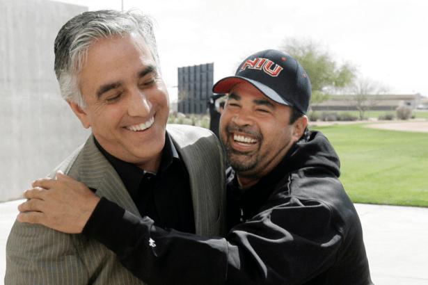 Pedro Gomez, Longtime ESPN Baseball Reporter, Dead at 58