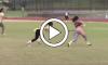 Santia Deck Football