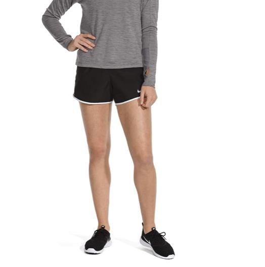 Nike Women's Dry 10K Running Shorts