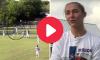 Tristin Keller Football (1)