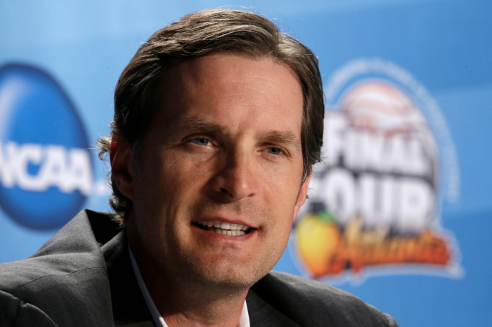 What Happened to Christian Laettner and Where is He Now?