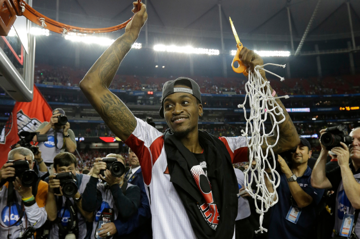 Kevin Ware's Gruesome Injury Changed His Life, But Where is He Now?