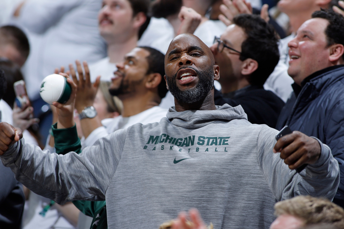 What Happened to Mateen Cleaves and Where is He Now?