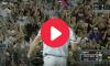 Texas A&M Ball 5 Chant