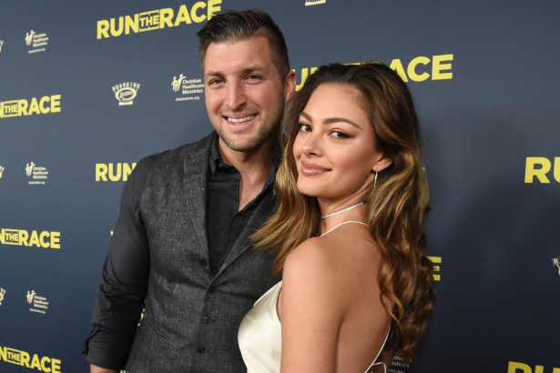 """Tim Tebow's """"Night to Shine"""" is Truly Inspirational"""