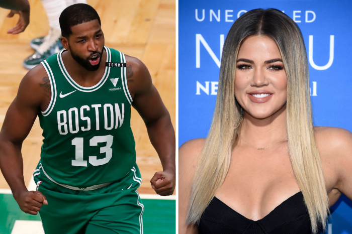 Inside Tristan Thompson & Khloe Kardashian's Dramatic Love Life