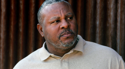 What Happened to Albert Belle and Where is He Now?