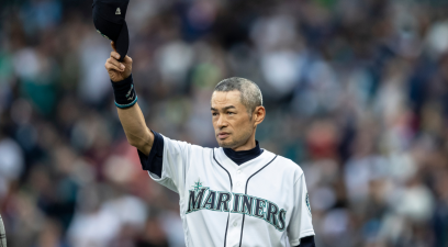 Ichiro Suzuki's Net Worth: How He Made More Than $50K Per MLB Hit