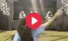 Olivia Pichardo Baseball