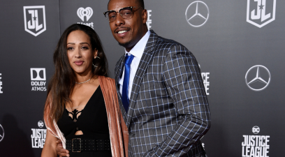 Paul Pierce Married an Interior Designer & Had 3 Kids