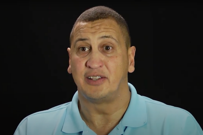 What Happened to Sam Bowie and Where is He Now?