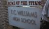 TC Williams Remember the Titans
