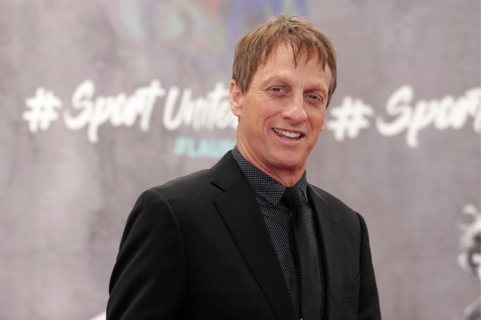 Tony Hawk's Net Worth: How Rich is Skateboarding's Biggest Legend?