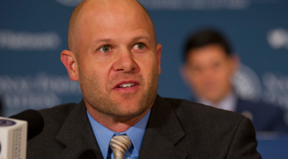 What Happened to Danny Wuerffel and Where is He Now?
