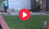 Addison Moorman Softball