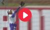 Aliyah Andrews LSU Catch (1)