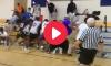 Basketball Brawl