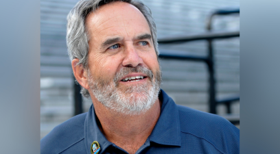 Dan Fouts Found Love Again After Retirement