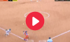 Florida Double Play Softball