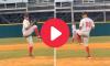HS Switch Pitcher