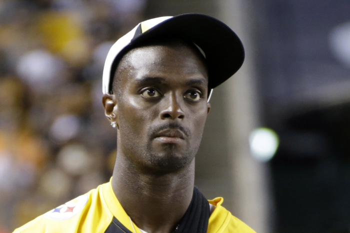 What Happened to Plaxico Burress and Where is He Now?