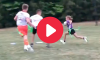 Sloan Football 1