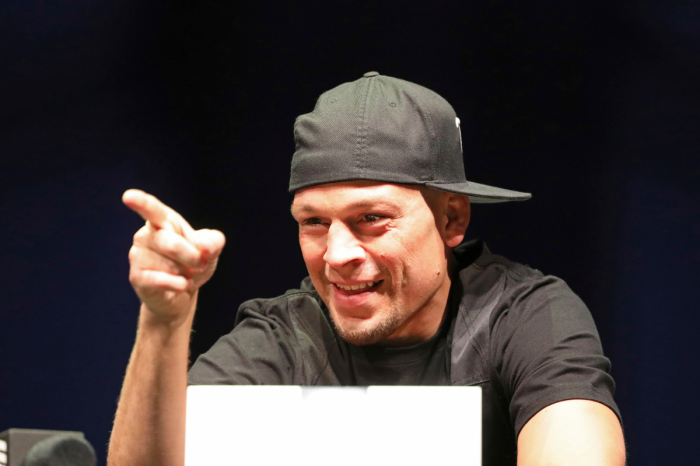 Nate Diaz's Net Worth: How Rich is the UFC Star Today?