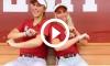 Alabama Softball Dance