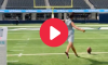 Emily Wirtz Field Goal