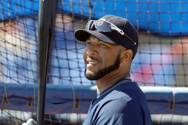 What Happened to Gary Sheffield and Where is He Now?