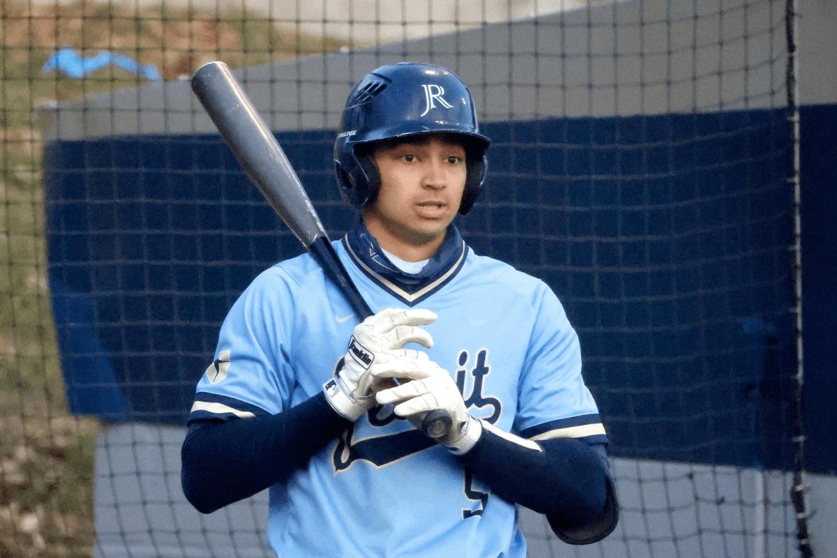 Meet Jordan Lawlar: Baseball's Next High School Phenom