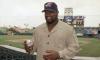 Mo Vaughn MLB Now