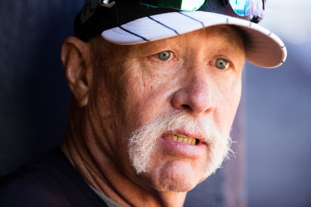 What Happened to Goose Gossage and Where is He Now?