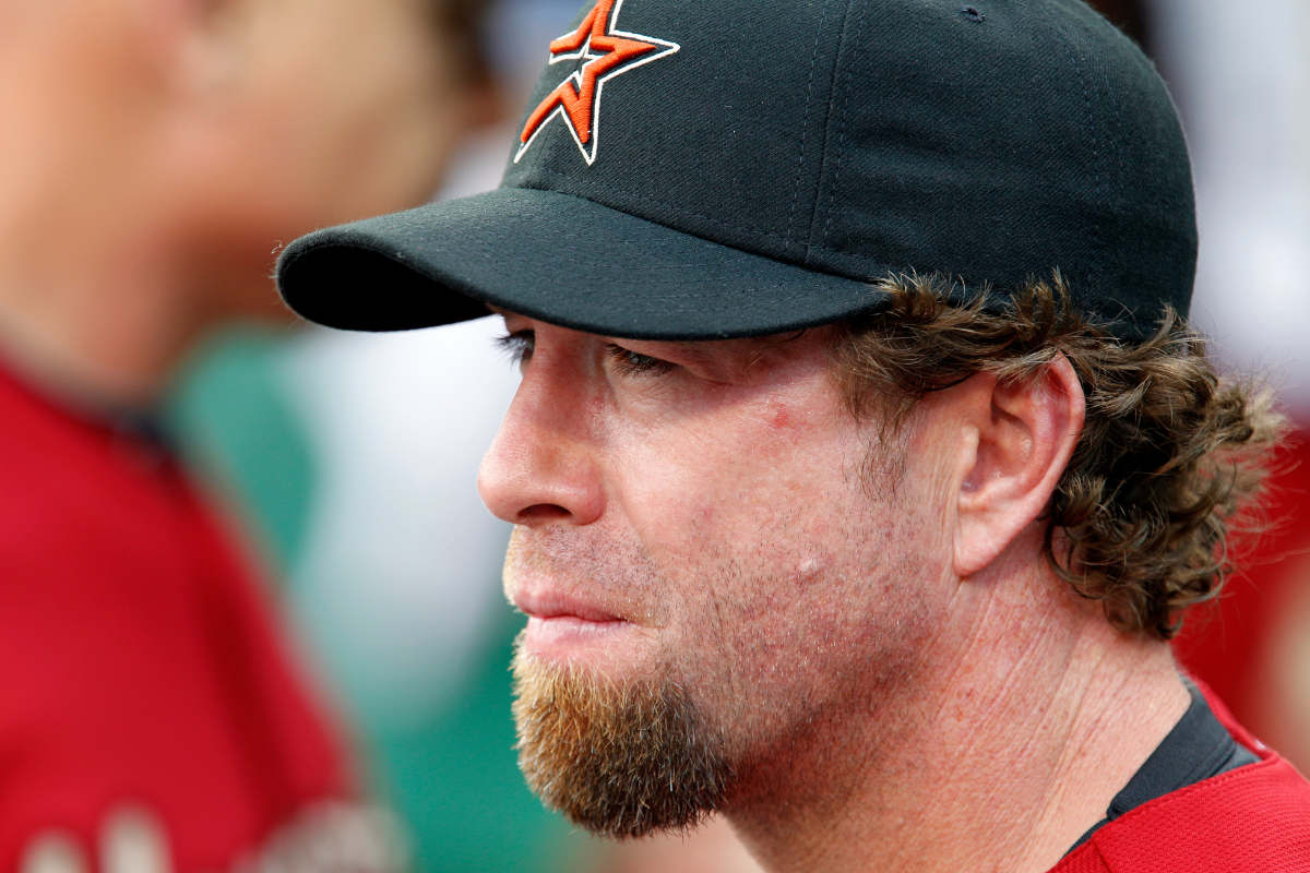 jeff bagwell now