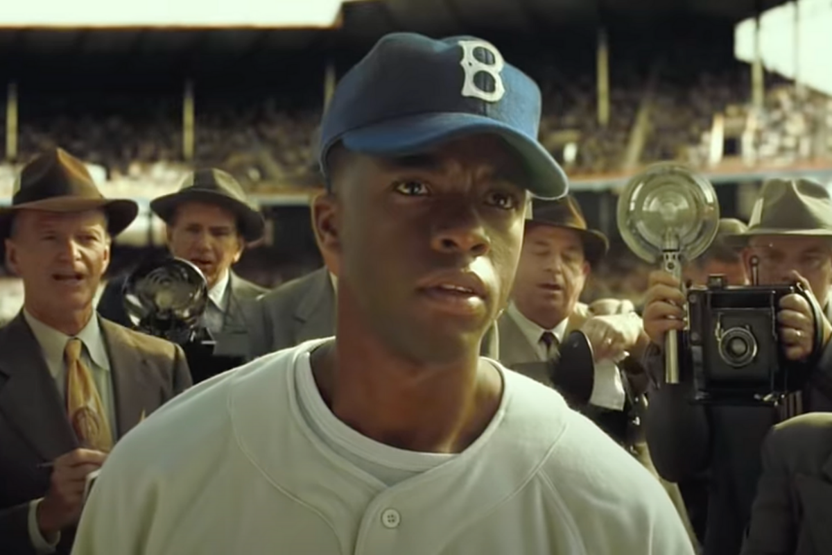 The 10 Best Baseball Movies Ever Made, Ranked