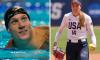 Best SEC Athletes in Olympics