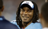 Chris Johnson NFL
