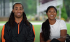 Stephon Gilmore Wife