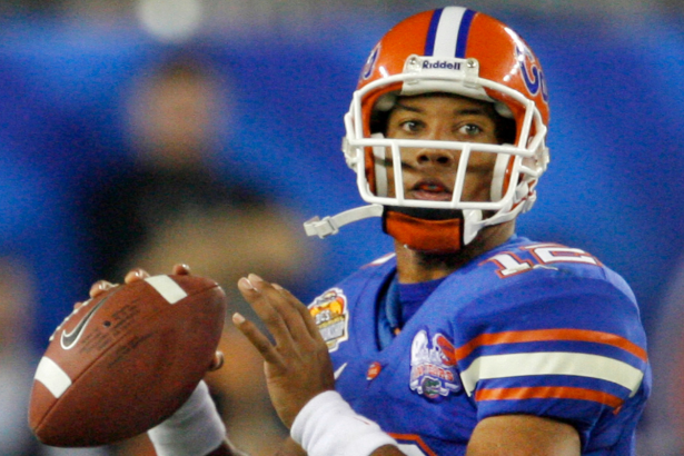 Chris Leak Won a National Title, But His Post-Playing Career is Filled With Controversy