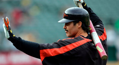 What Happened to Rafael Palmeiro and Where is He Now?