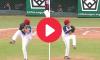 Tyler Shindo Switch Pitcher